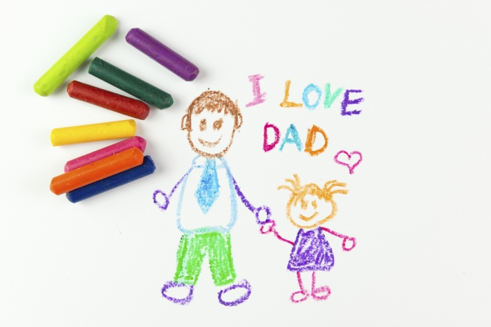 1402430196_fathers-day-3