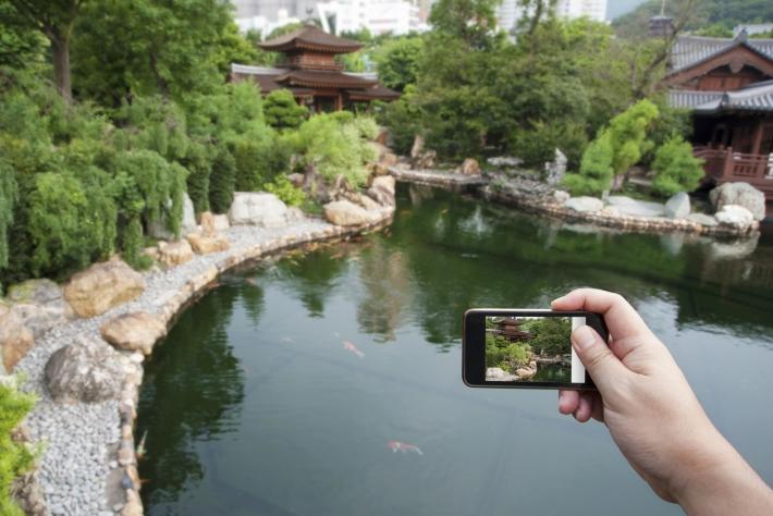 1412885385_Smartphone-camera