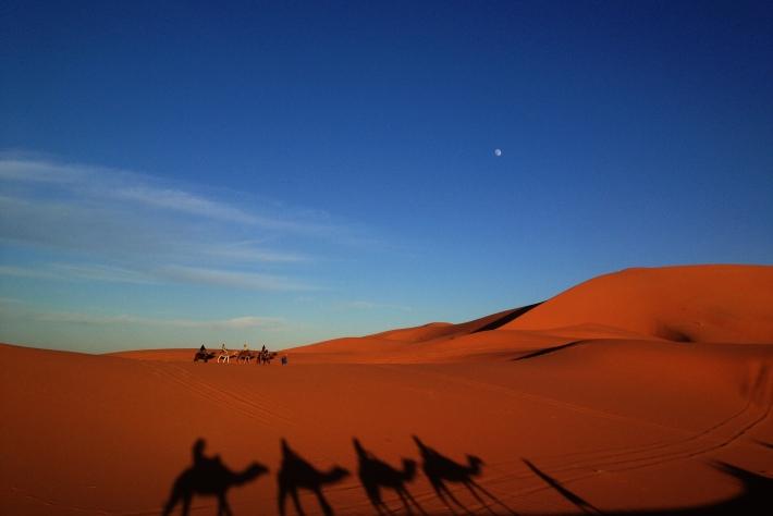 smartphoneimages_desert