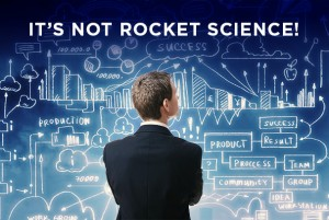 Rocket Science Image_01_607x407