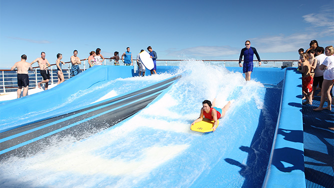 2014-09-23_10ThingsFamily_Flowrider