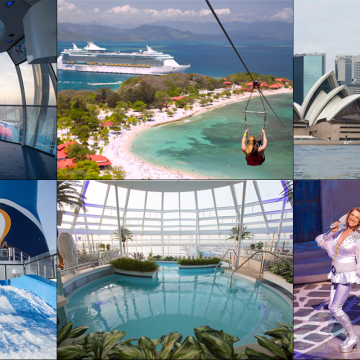 Thumbnail: 7 Signs a Cruise Should Be Your Next Vacation
