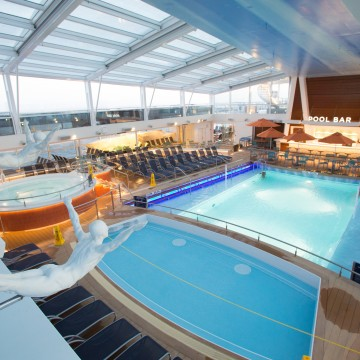 Thumbnail: 10 Tips You Need to Know Before Your First Cruise