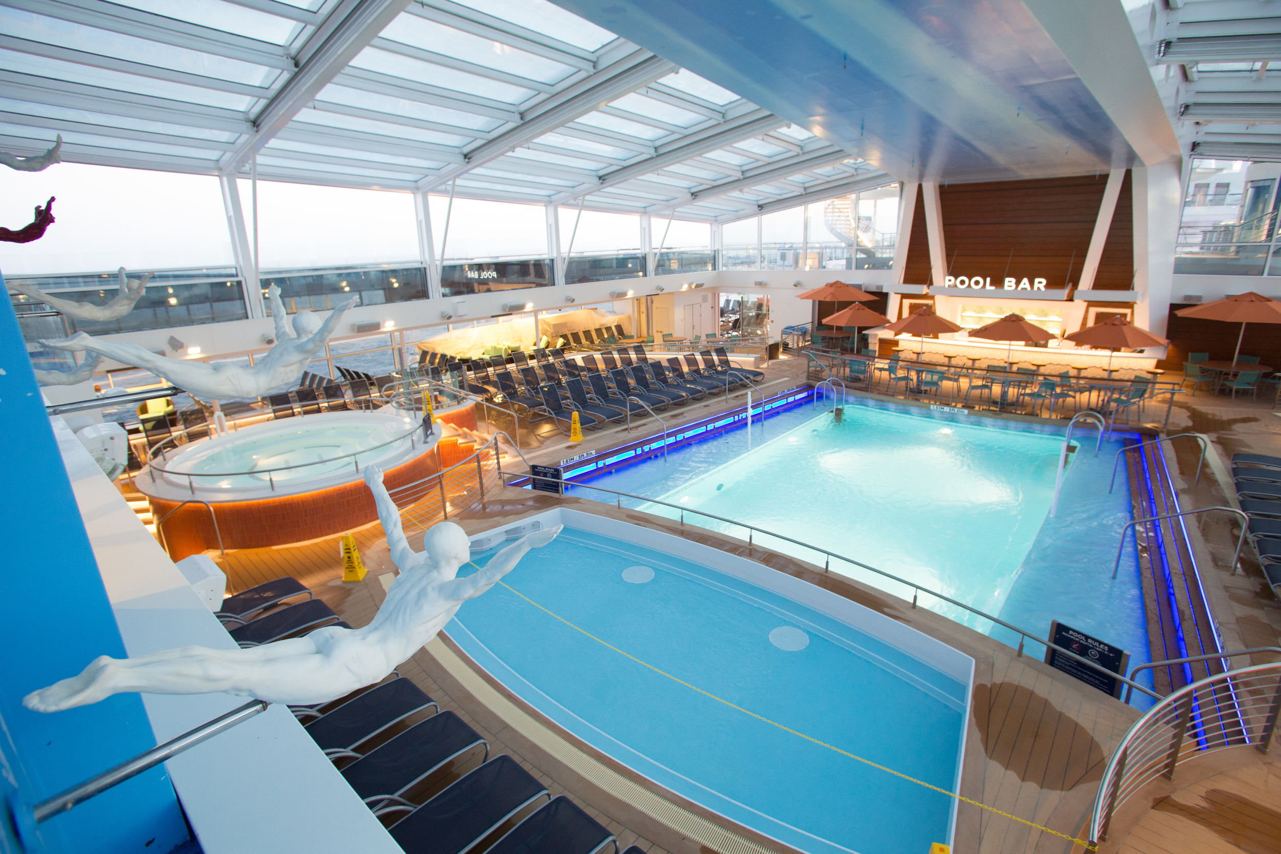 10 Tips You Need To Know Before Your First Cruise Royal Caribbean Connect
