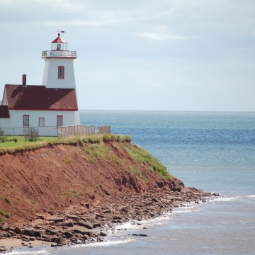 Thumbnail: 7 Amazing Travel Experiences in Canada and New England
