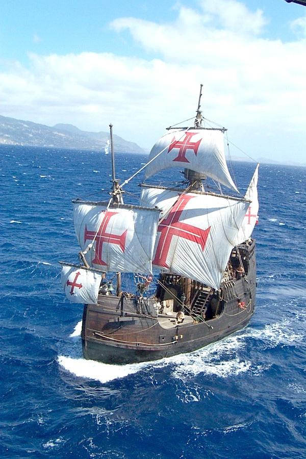 santa-marina-royal-caribbean