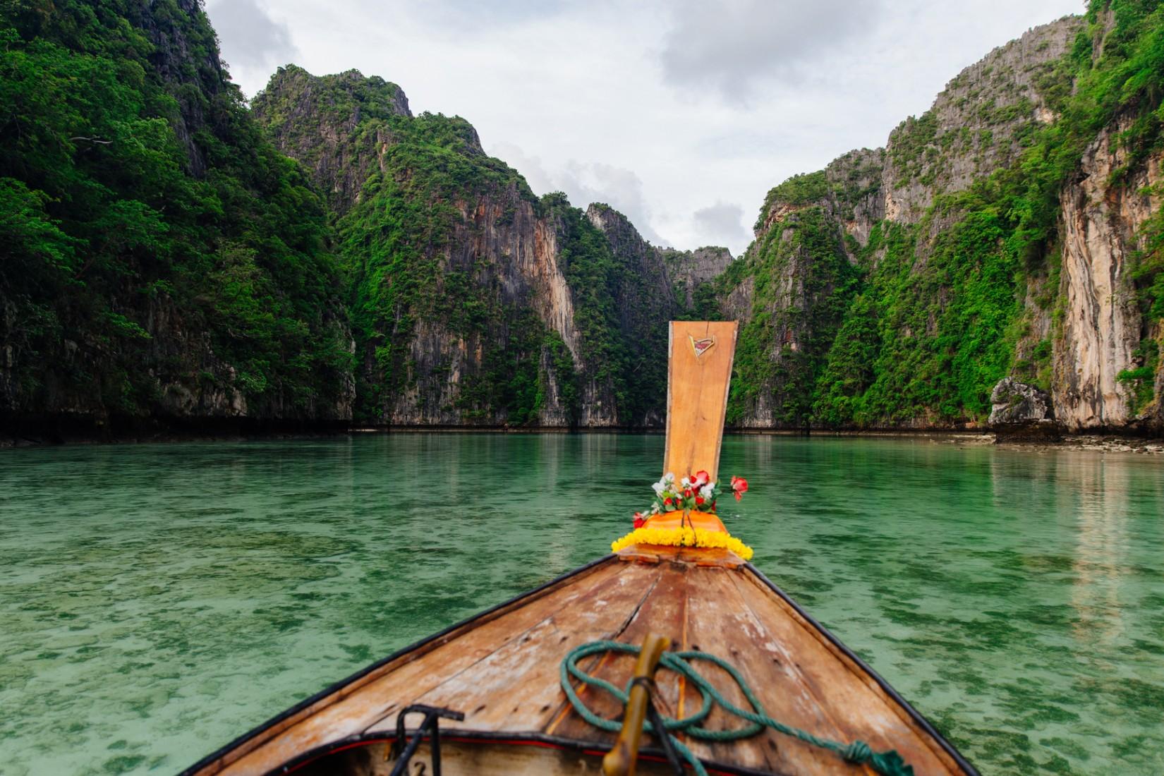 21 Instagram Royal Caribbean Cruise To Phuket  Punchaoscom