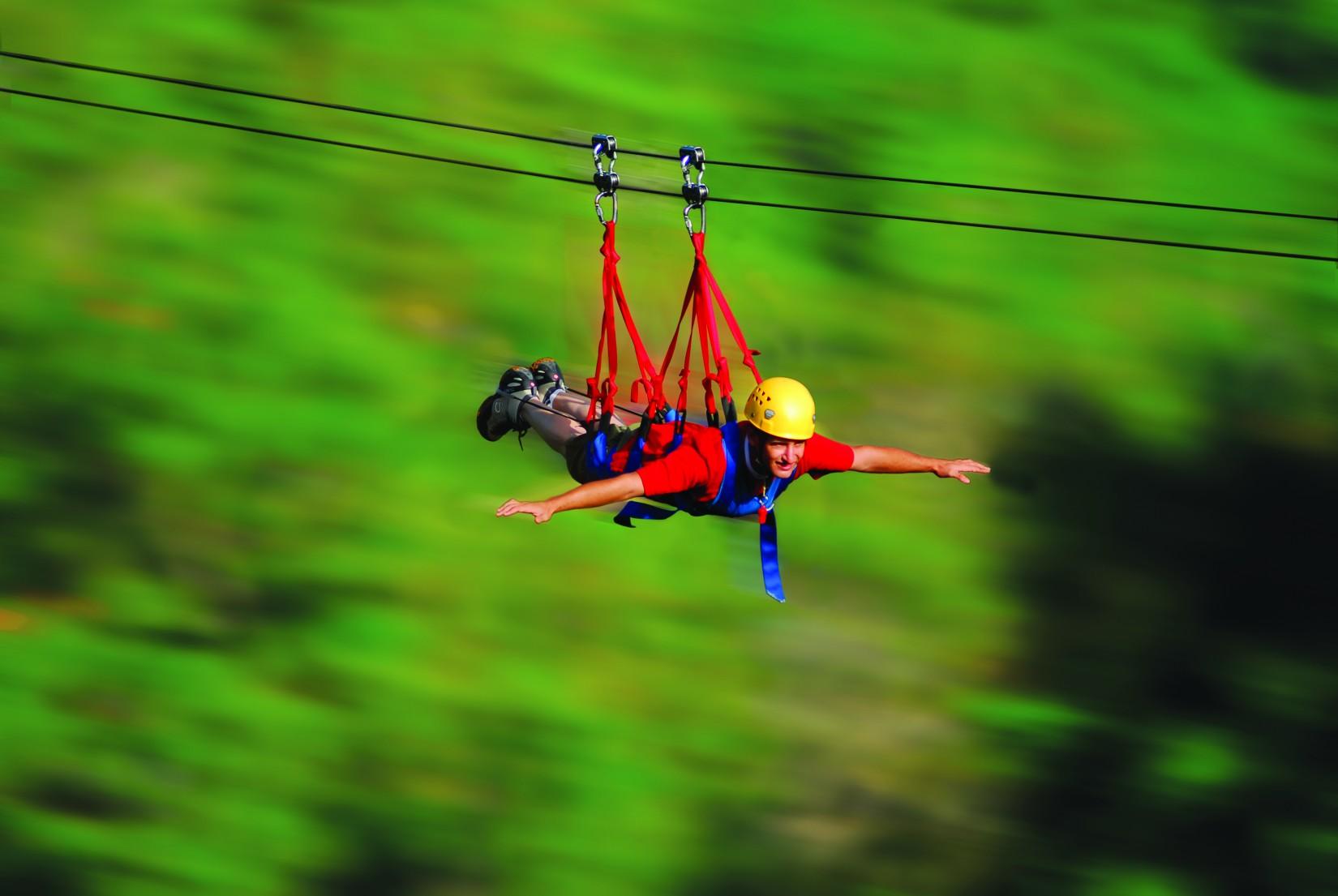 toro-verde-adventure-park-zipline-royal-caribbean