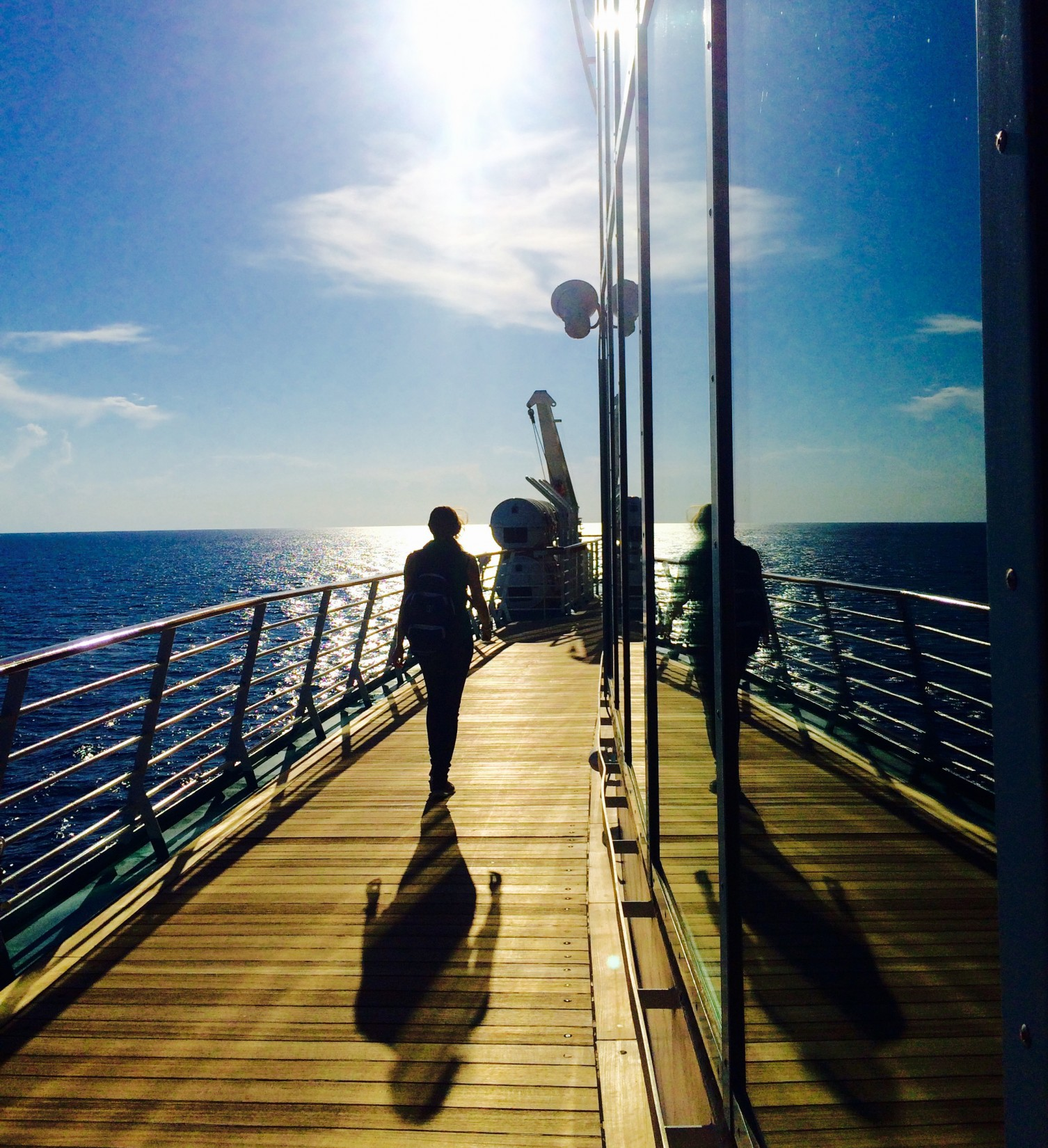 cruise-with-a-view-royal-caribbean