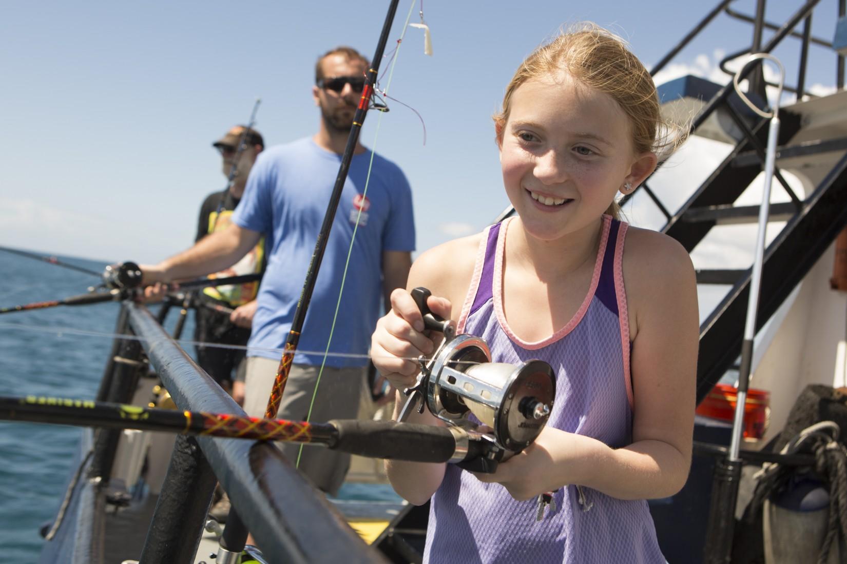 deep-sea-fishing-royal-caribbean