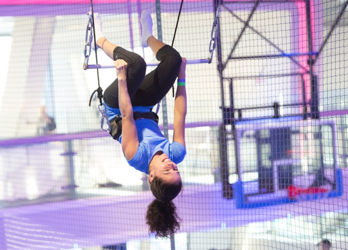 flying-trapeze-royal-caribbean