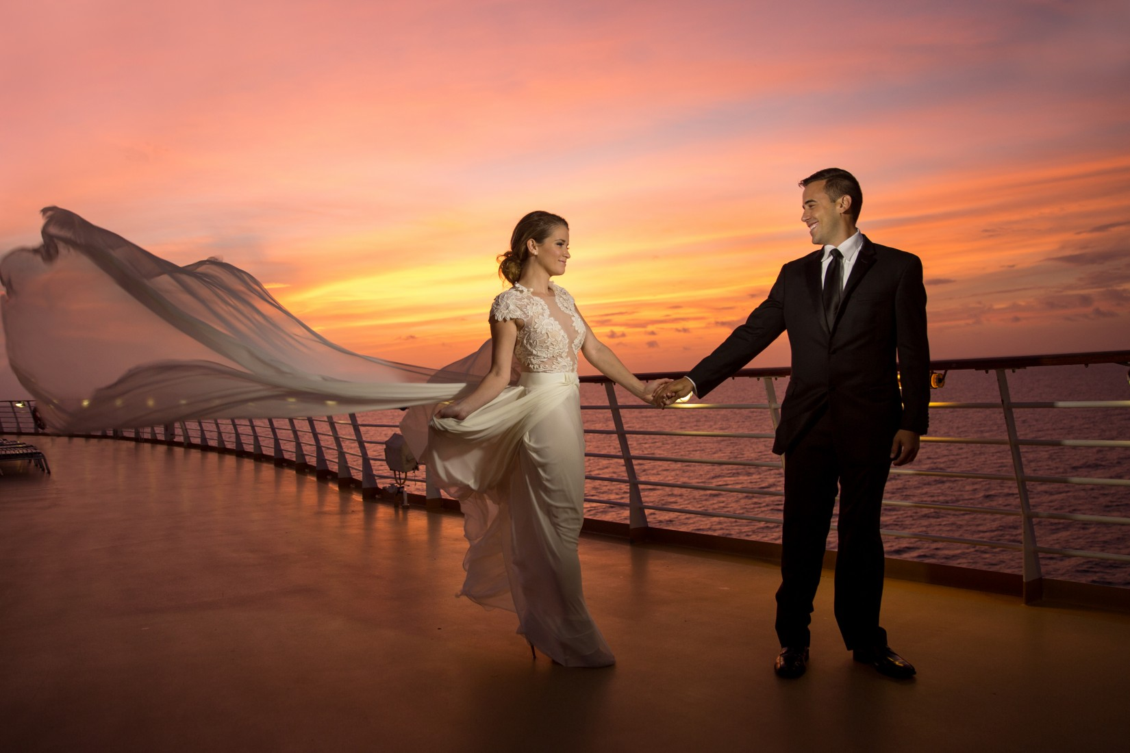 onboard-weddings-royal-caribbean