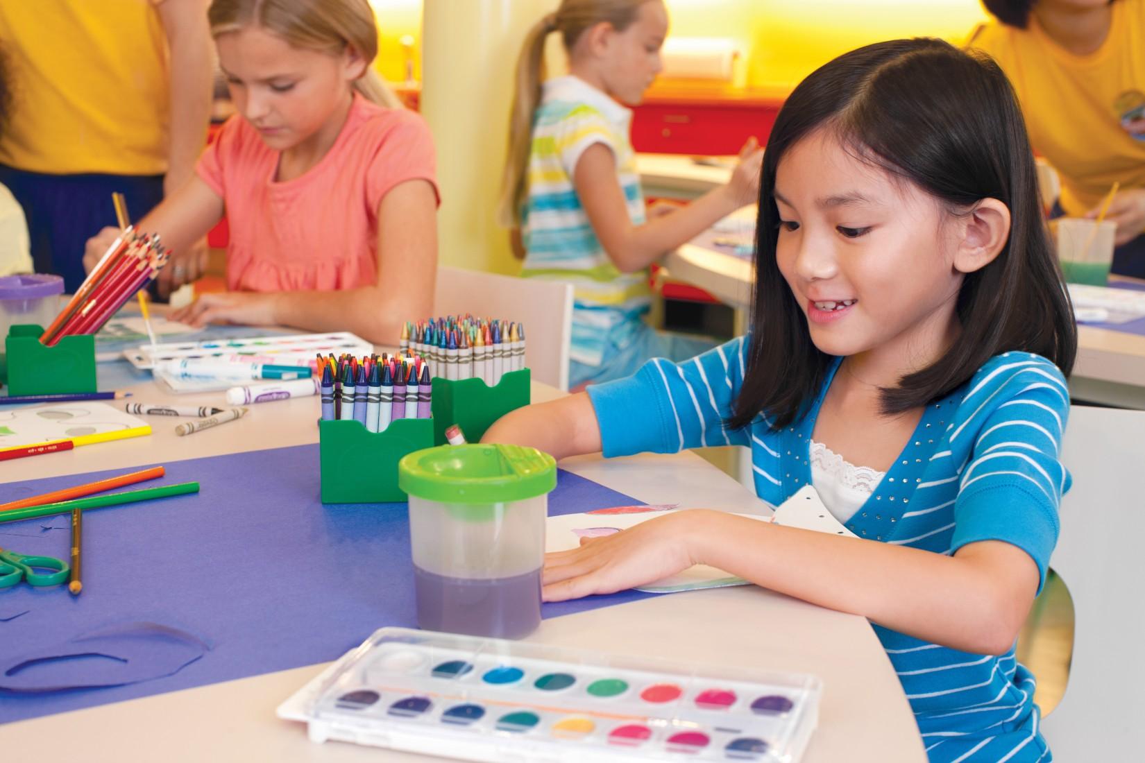 royal-caribbean-kids-education-activities