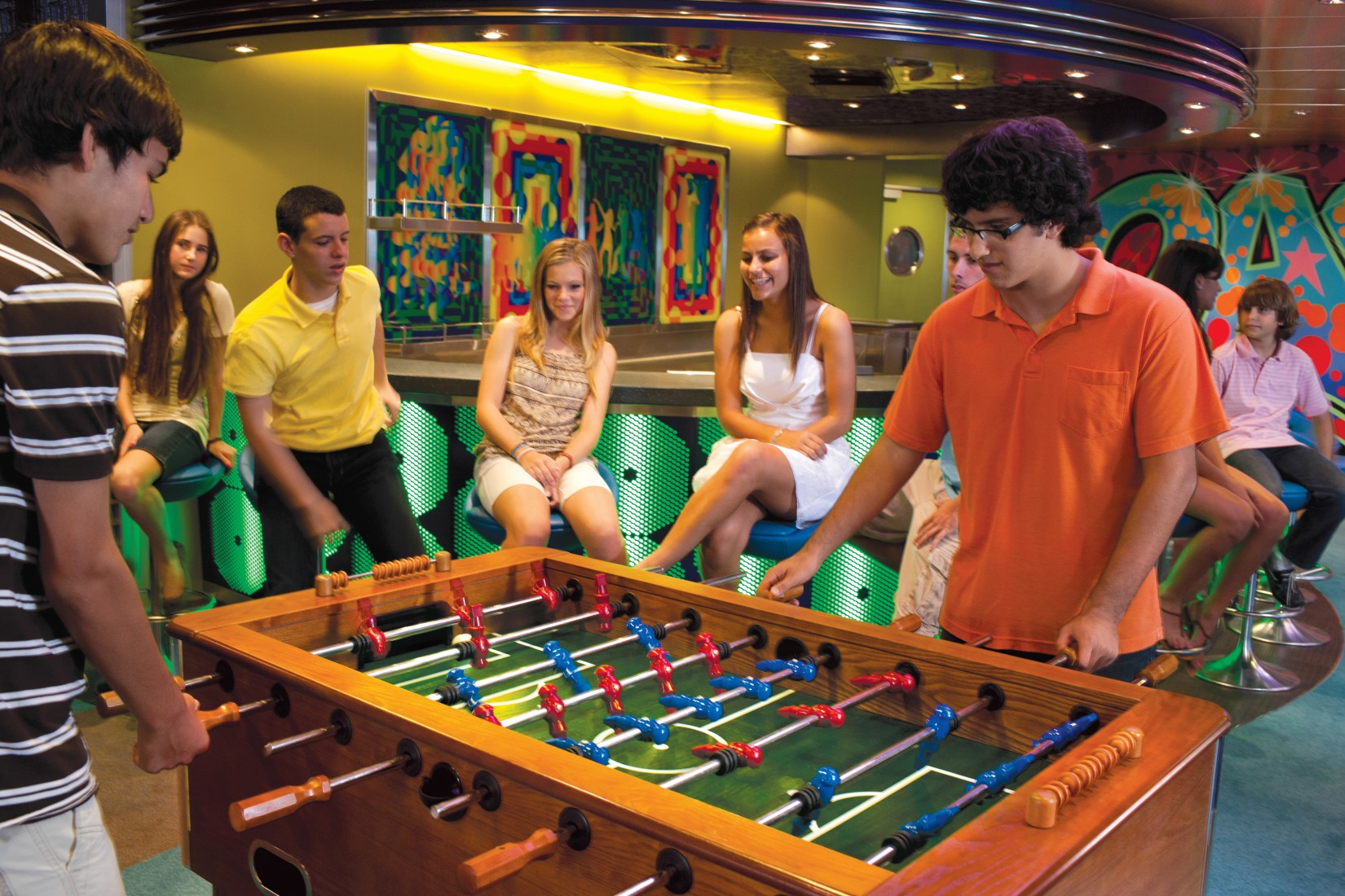 teen-activity-royal-caribbean