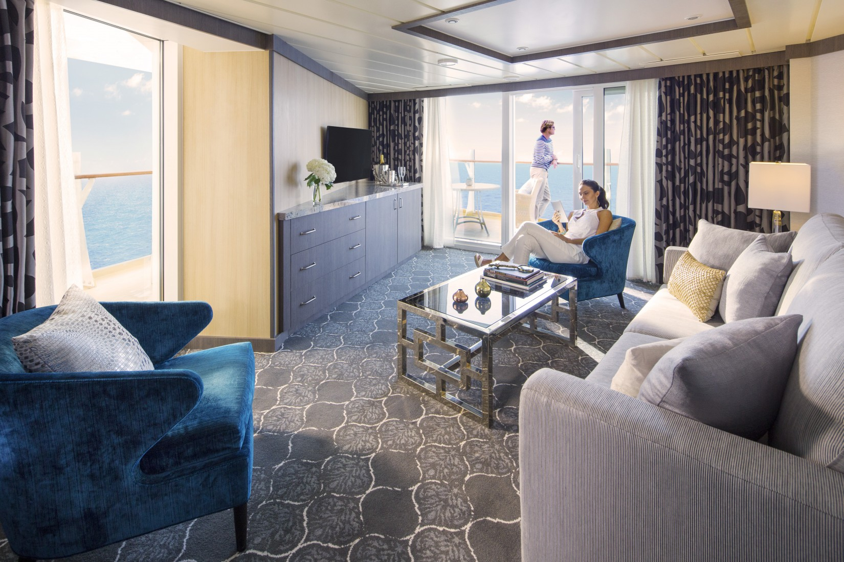 upgrade-suite-royal-caribbean