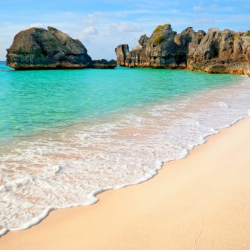 Thumbnail: The Best Shore Excursions in Bermuda