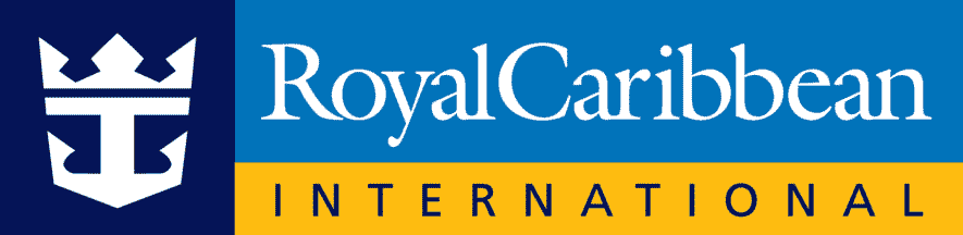 Royal Caribbean Connect