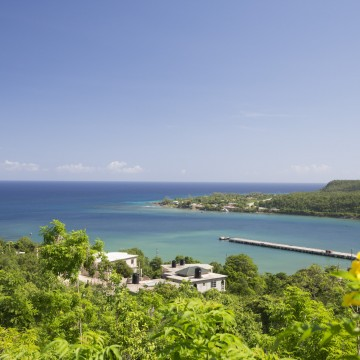 Thumbnail: Inside Look: What To Do In Falmouth, Jamaica